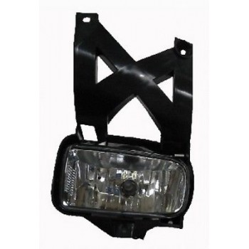 2001-2004 FORD ESCAPE FOG LIGHT LAMP